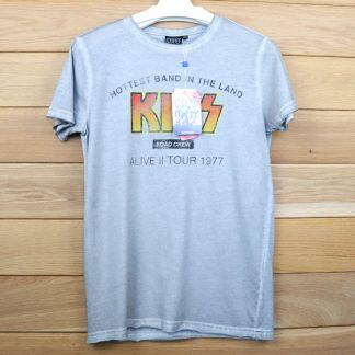 T-shirt chłopięcy na wzrost 164, marka OVS
