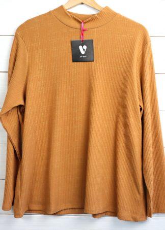 Sweter damski rozmiar 44