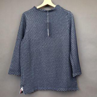 Sweter damski, rozmiar 36