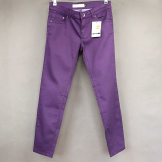 Spodnie damskie rozmiar 42