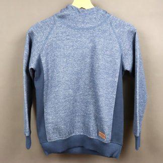 Bluza chłopięca rozmiar 134