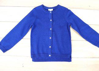 Sweter damski rozmiar 92