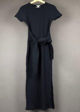 Sukienka damska dresowa rozmiar 36