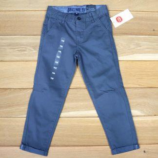 Spodnie chłopięce rozmiar 110