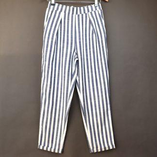 Spodnie damskie rozmiar M