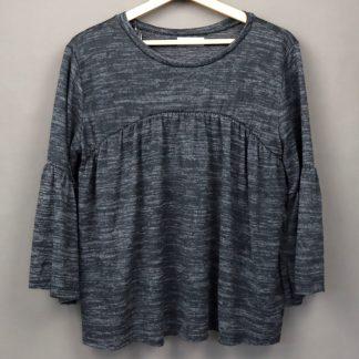 Sweter damski, rozmiar L