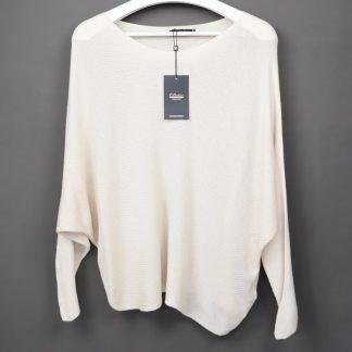 Sweter damski, rozmiar M/L