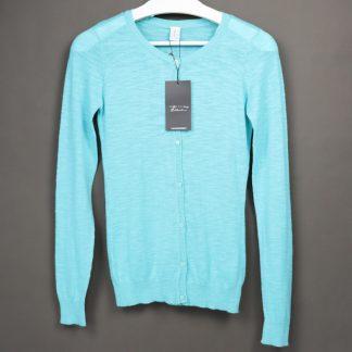Sweter damski cienki, rozmiar S