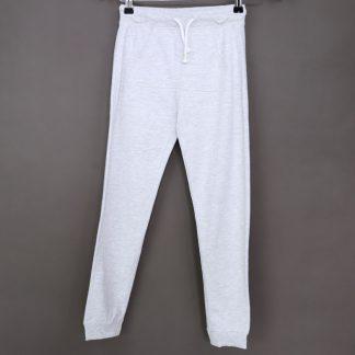 Spodnie dresowe chłopięce rozmiar 134