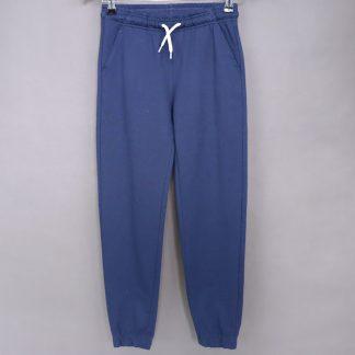 Spodnie dresowe chłopięce rozmiar 140